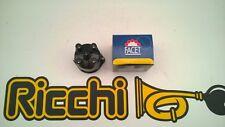 Calotta Spinterogeno Opel Corsa / Kadett / Manta Imp. Delco Remy 27566PHT Facet