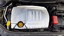 Renault Megane II 02-09 GT 2.0 DCI 150BHP Diesel Engine M9R700 M9R 700 + Fitting