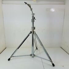 Rogers Swiv-O-Matic Cymbal Stand Swivomatic, Vintage, 1960s