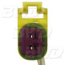 Air Bag Sensor Connector BWD PT13350
