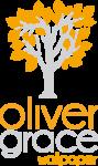 Oliver Grace Wallpaper