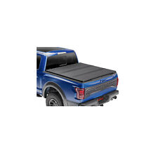 EXTANG For 2017-2018 HONDA RIDGELINE SINGLE SOLID FOLD 2.0 TONNEAU COVER 83590