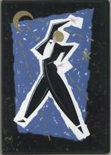 David Bowie Serious Moonlight DVD UK 3415399 EMI 2006