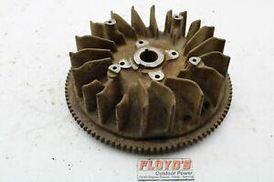 John Deere 314 Kohler K321 Flywheel AM34152 AM37970