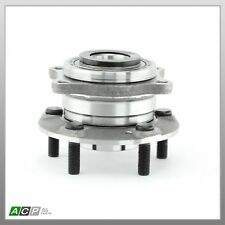 Fits Kia Sorento 3.5 ACP Front Wheel Bearing Kit