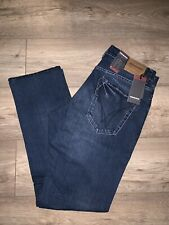 Mish Mash Vacation Mid Tapered Fit Jean £25.99 rrp £65