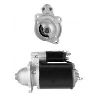 Generator Fendt Mercedes KHD New Holland Zetor ... 0120489294 0120489710 IA0234
