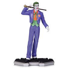 "Batman - The Joker DC Icons 11"" Statue"