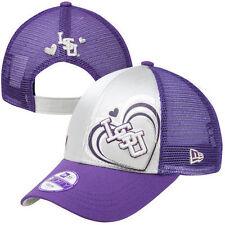 641fa3273 New Era LSU Tigers NCAA Fan Apparel & Souvenirs for sale | eBay