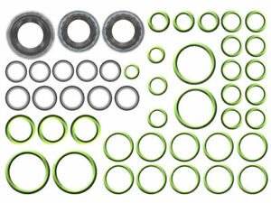 For 1999-2002 Daewoo Nubira A/C System O-Ring and Gasket Kit 89776ZS 2000 2001