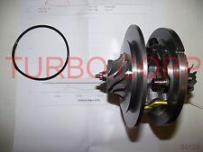 CHRA TURBO mitsubishi Hyundai Santa Fe 2.2 CRDi 49135-07300 49135-07100