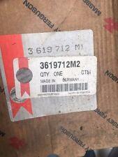 Massey Ferguson 1896202M91 *MAKE OFFER*