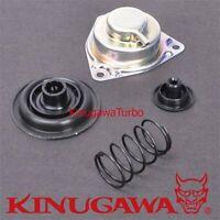 Kinugawa BOV Blow Off VALVE Bypass K5T09671 Mitsubishi SAAB VOLVO TD04