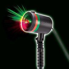 JML Star Shower Laser Light Stars Projector Xmas Christmas Lights *FREE POST*