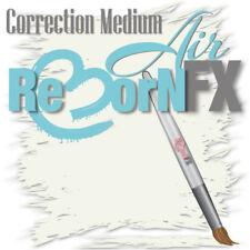 ReBoRnFX AiR DrY CorrECTiOn MeDiUm ~ PETITE ~ REBORN DOLL SUPPLIES