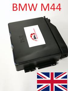 BMW M44 1.9 E36 Z3 Plug And Play Standalone Ecu Turbo & N/A  318IC 318IS 318TI