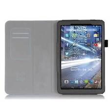 CUSTODIA universale COVER e SUPPORTO per Mediacom SmartPad 8.0 S4 3G MP8S4B3G