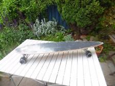 """New 43"""" Bounce Ultrasport Longboard Skateboard Pintail Plywood Deck"""