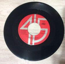 Duran Duran - 1986 CAPITOL 45 RPM Promo #5648