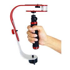 Pro Handheld Video Stabilizer Steadycam for DSLR DV SLR Digital Camera Camcorder