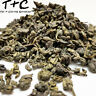 Gunpowder China - Loose Leaf Green Tea - Best for Moroccan Mint Tea (50g-1800g)