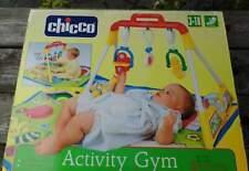 Chicco Babygestell, Babytrapez - Aktiv Gymnastikcenter