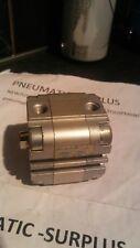 FESTO compact Cylindre ADVU - 32-5-PA 156530 remis à neuf par le vendeur Stock