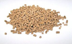 PREMIUM BRINE SHRIMP SINKING PELLETS ( ~2.5mm )