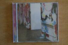 DJ Krush – Holonic 'The Self Megamix'  (Box C543)
