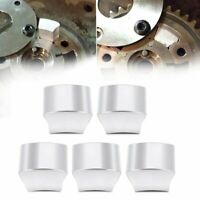 5x 3 Valve Cam Lock Out Kit Noise repair for Ford 4.6/5.4 F150/250 Expedition an
