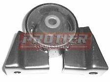 Front Engine Mount for DAEWOO LEGANZA