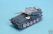 1/76th FV101 CVR(T) Scorpion (Late Hull) Wee Friends WV76032 unpainted kit