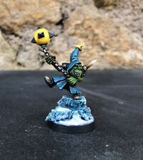 Fungus The Loon Blood Bowl Star Player Warhammer Pro Painted Pro Paint