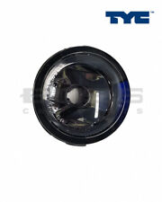 NISSAN NOTE E11 2006-2009 FRONT LEFT=RIGHT FOG LAMP H8 TYC