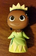 Funko Mystery Mini Disney Princess & Sidekicks Tiana