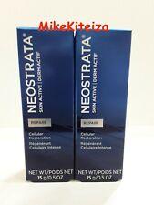 NeoStrata SKIN ACTIVE Cellular Restoration 15g/0.5oz BRAND NEW FRESH