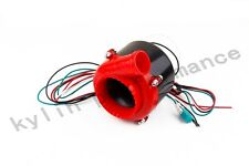 Kylin Universal electronic turbo blow off valve sound blow off analog sound bov