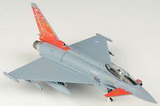 "Jc Wings Eurofighter Typhoon Fgr.mk 4 No.29(r) Sqn 'squadron 100th Anniversary"""