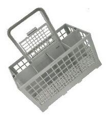 Ariston Hotpoint Bosch Miele Servis Indesit Candy Aeg Dishwasher Cutlery Basket