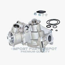 Engine Water Pump Mercedes-Benz C280 C36 E320 SL320 300CE 300E 300TE New