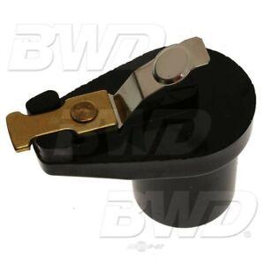 BWD D132 Distributor Rotor