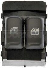 Door Window Switch Fits 03 09 Chevrolet C7500 Kodiak C6500 Kodiak 901-128