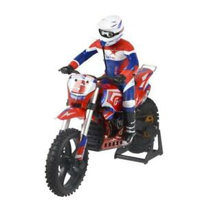 SKYRC Super Rider SR5 1/4 Scale Brushless Electric RC Bike Motorcycle RTR Ready