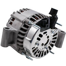 Alternator Electric 3 Pins For Ford Mondeo MK III 2000-2007 2 Years Warranty