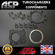 Turbocharger Gasket Kit for Chevrolet Captiva, Vauxhall Antara - 2.2 CDTI / D.