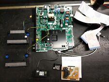 "Samsung UE40NU7192 40"" 4K Parts BN9646781A"