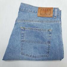 Tommy Jeans - Hilfiger - Light wash blue jeans 38x32