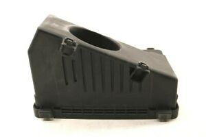 NEW OEM GM Air Intake Box Filter Housing Lid 10353742 LaCrosse Grand Prix 05-09