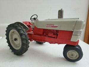 RARE 1/12 Vintage  Ford 6000 NF Tractor by Hubley
