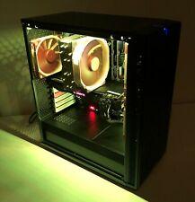 Chillblast Gaming PC i9-9900K / RTX 2080 Ti 11 GB / 16GB RAM / 1TB SSD